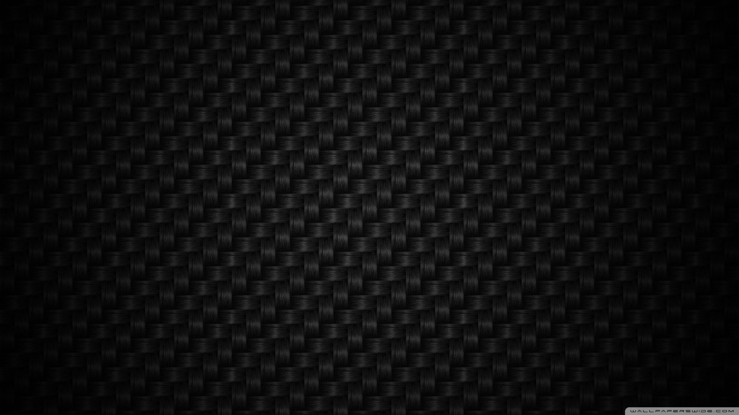 2560x1440 Black Wallpapers Top Free 2560x1440 Black Backgrounds Wallpaperaccess