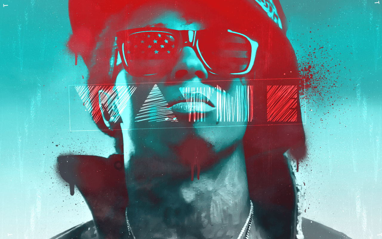 Top Free Tunechi Backgrounds