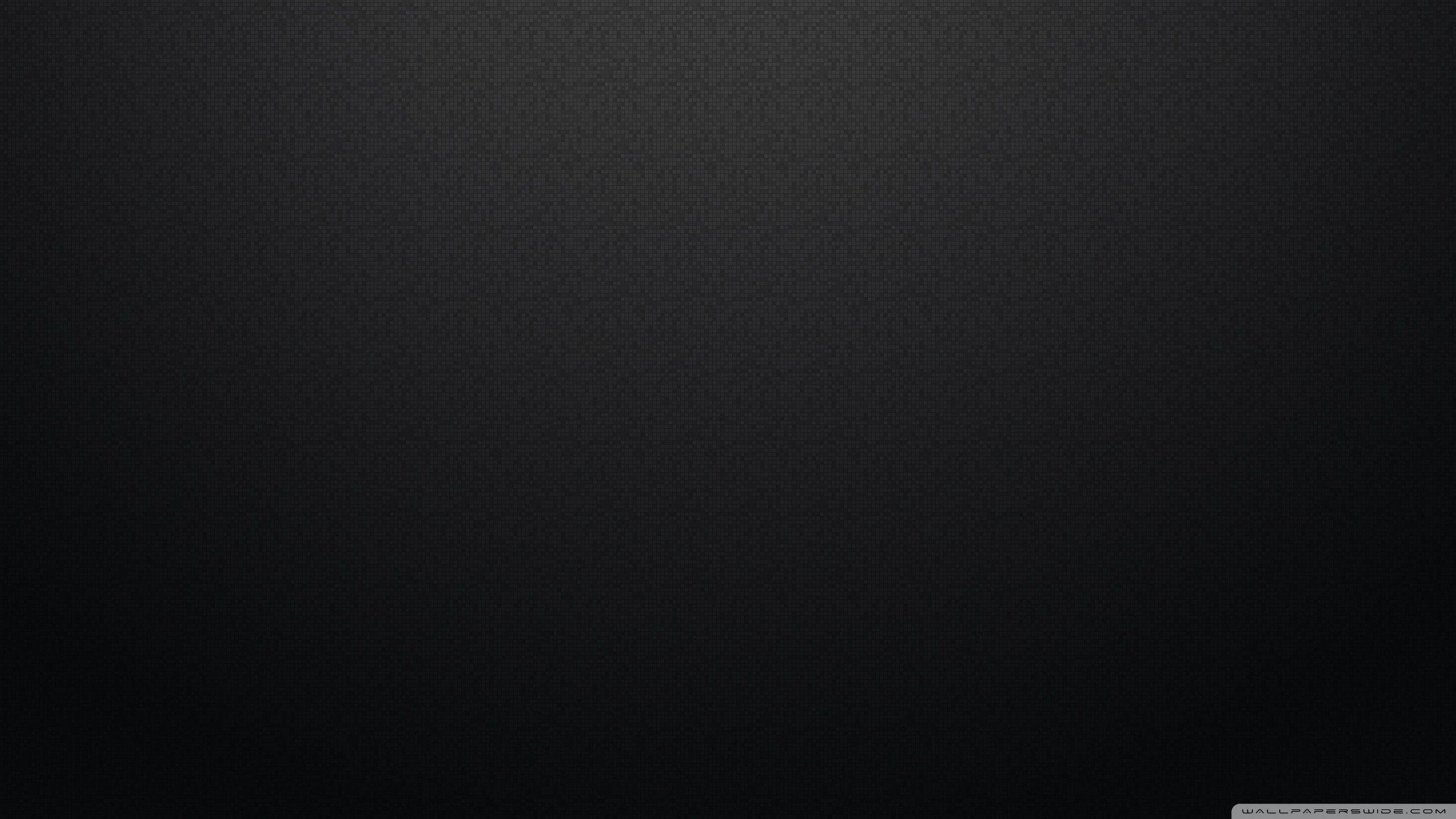 2560x1440 Black Wallpapers Top Free 2560x1440 Black
