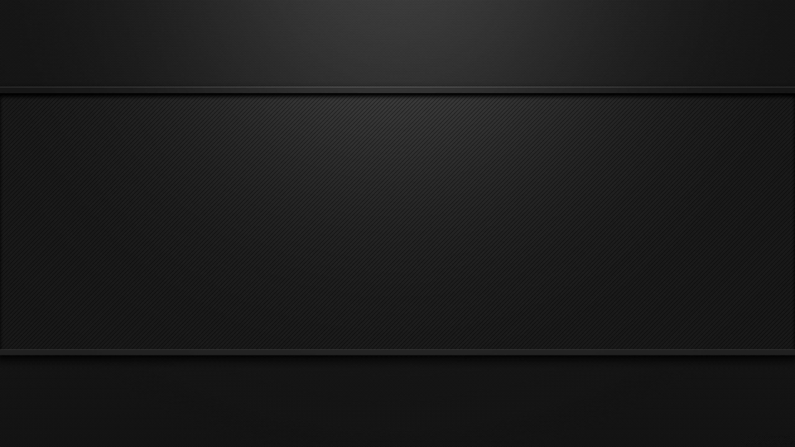 2560X1440 Black Wallpapers - Top Free 2560X1440 Black