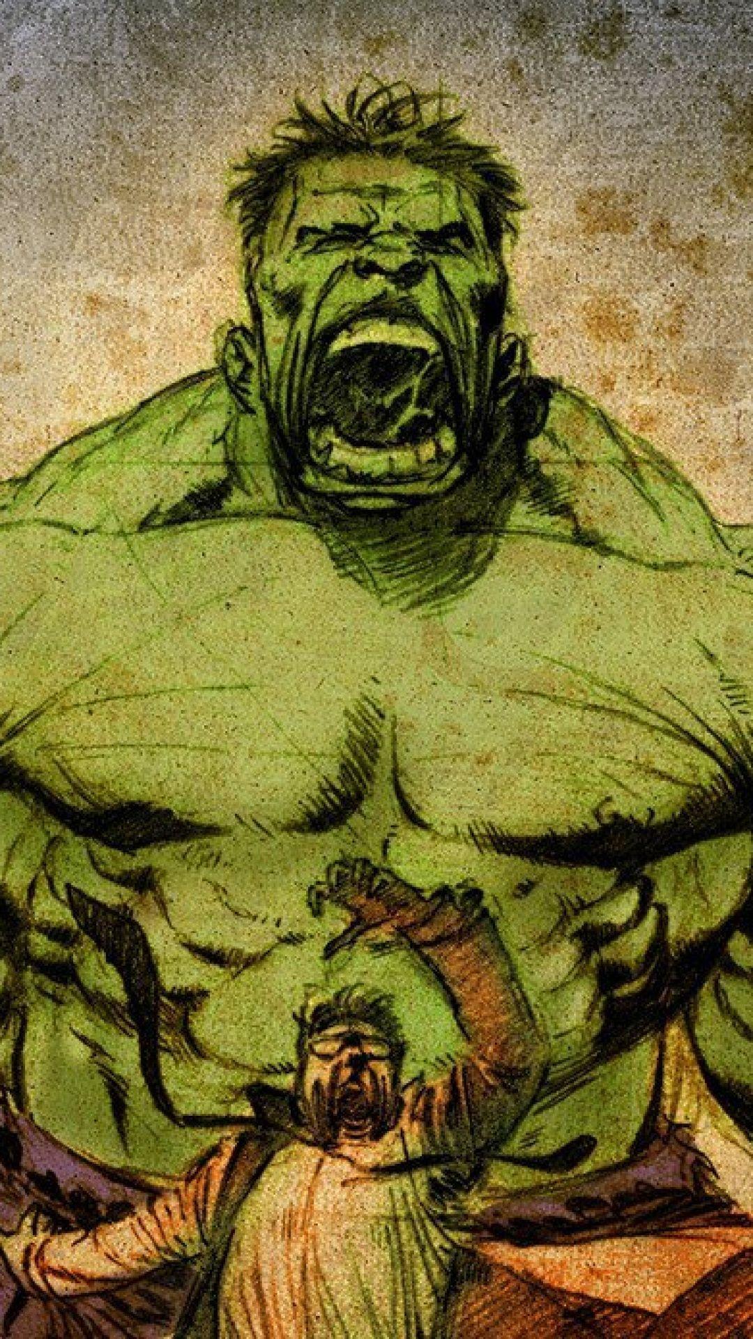 58 best free hulk iphone hd wallpapers wallpaperaccess