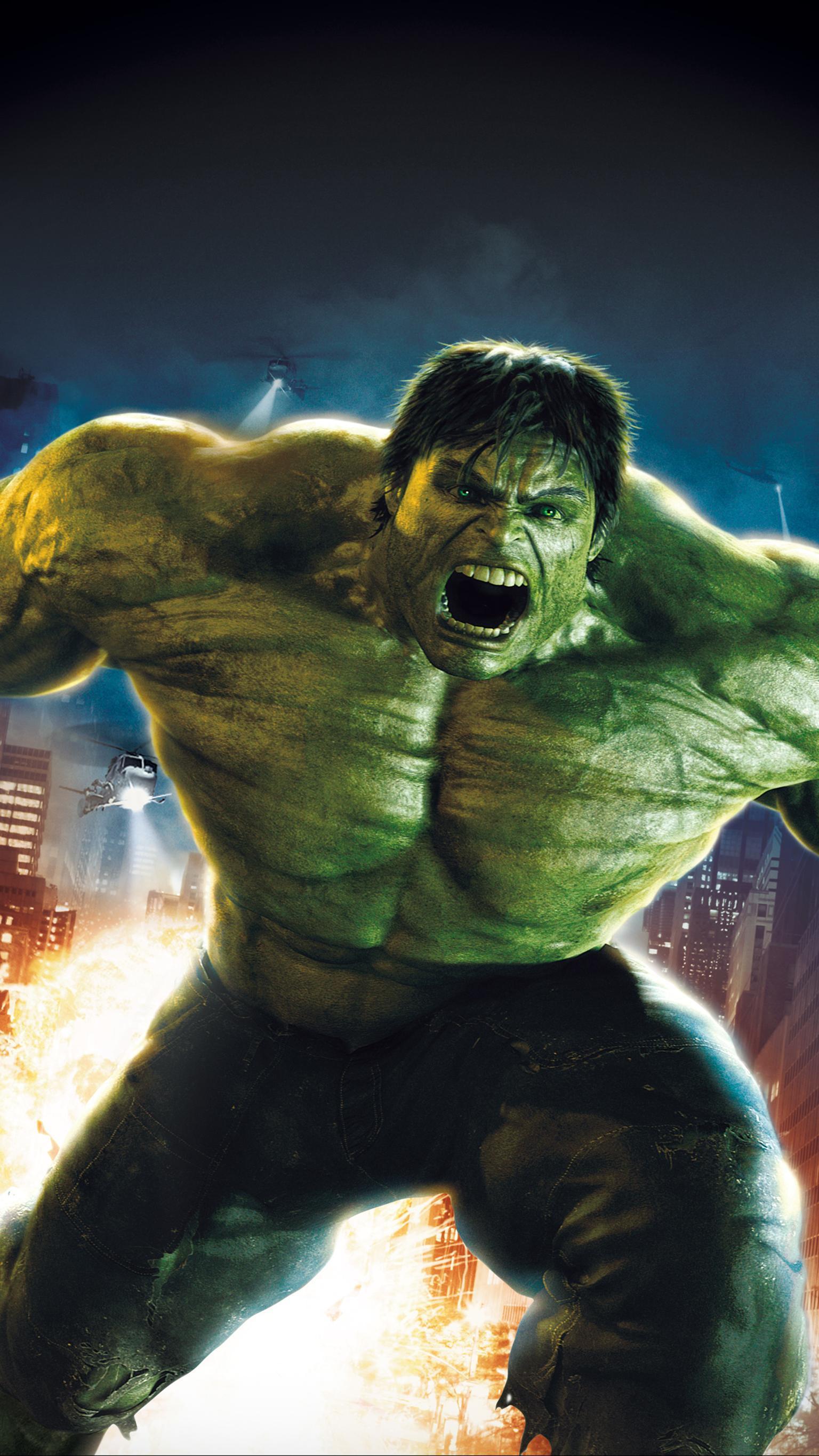 Hulk Phone Wallpapers Top Free Hulk Phone Backgrounds