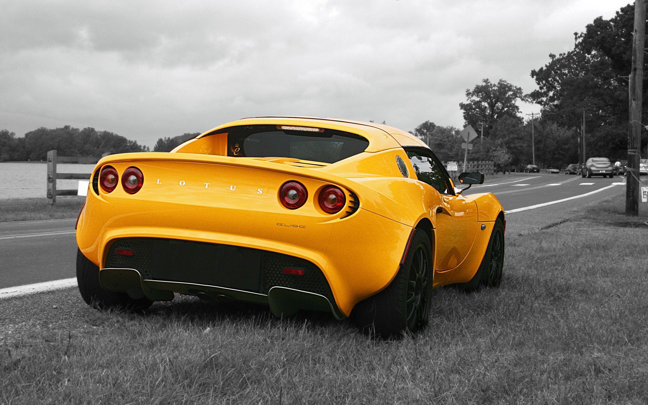 Lotus Car Wallpapers Top Free Lotus Car Backgrounds
