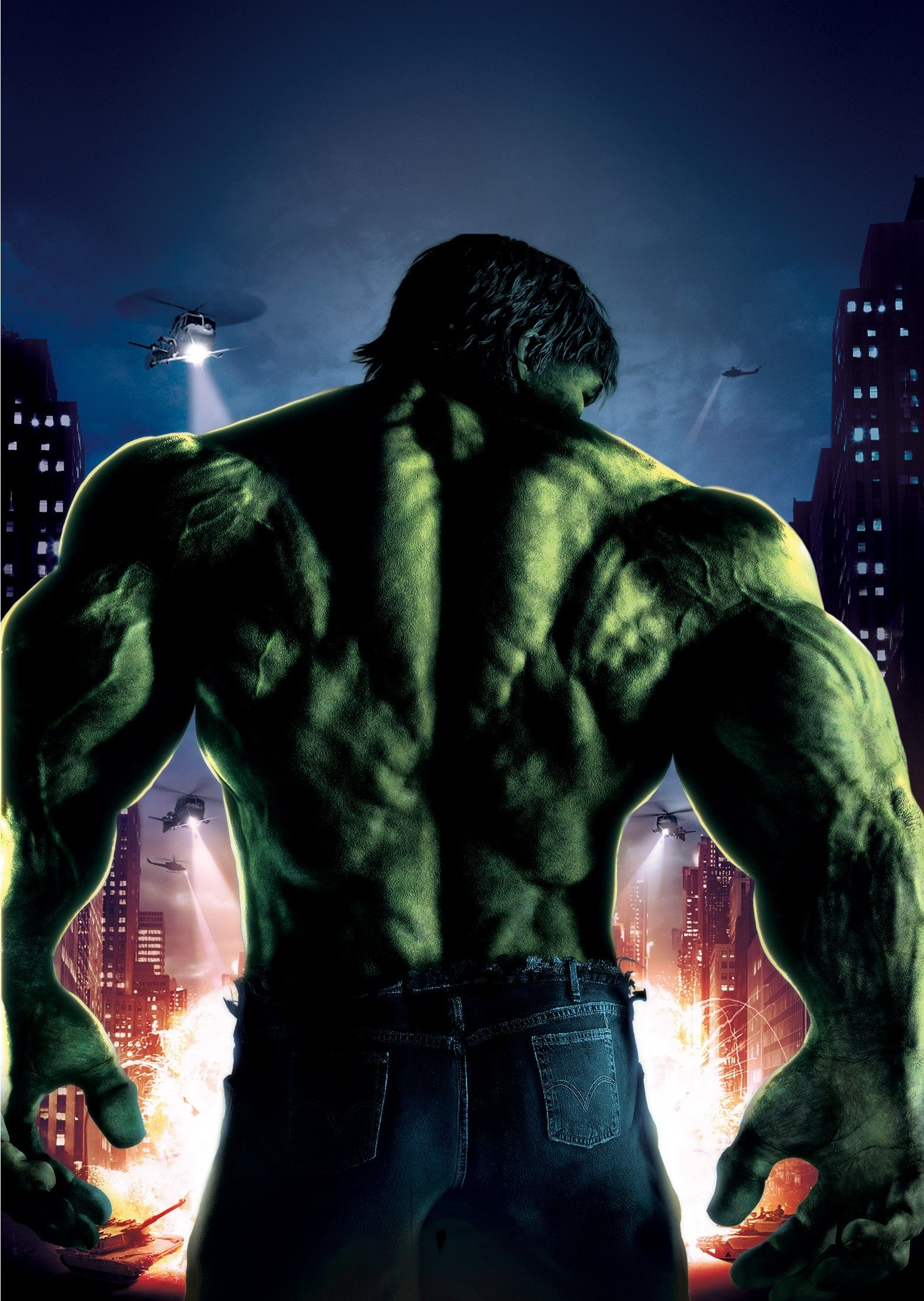 The Hulk Cell Phone Wallpapers Top Free The Hulk Cell