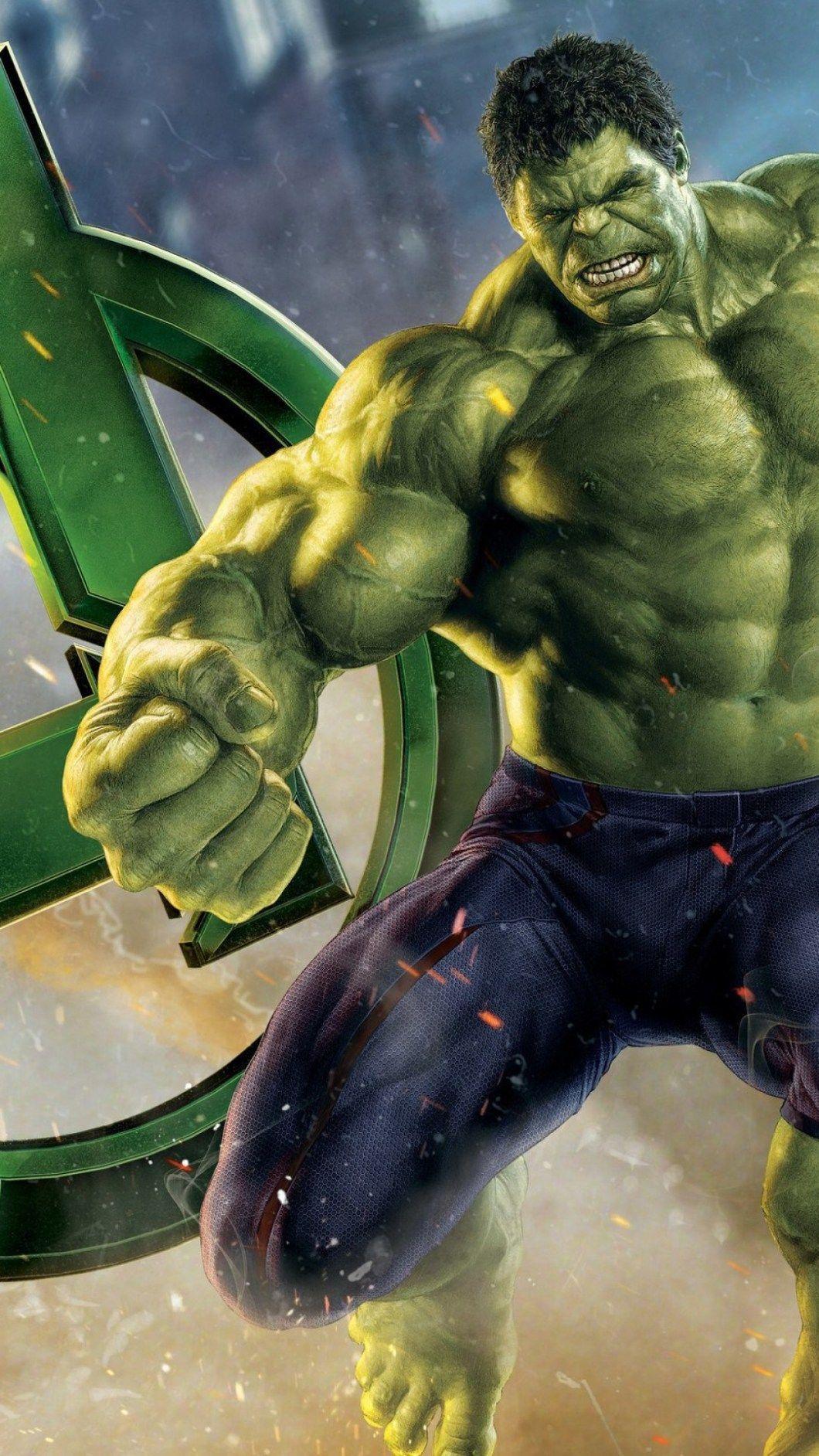 Hulk phone wallpapers top free hulk phone backgrounds - Incredible hulk wallpaper avengers ...