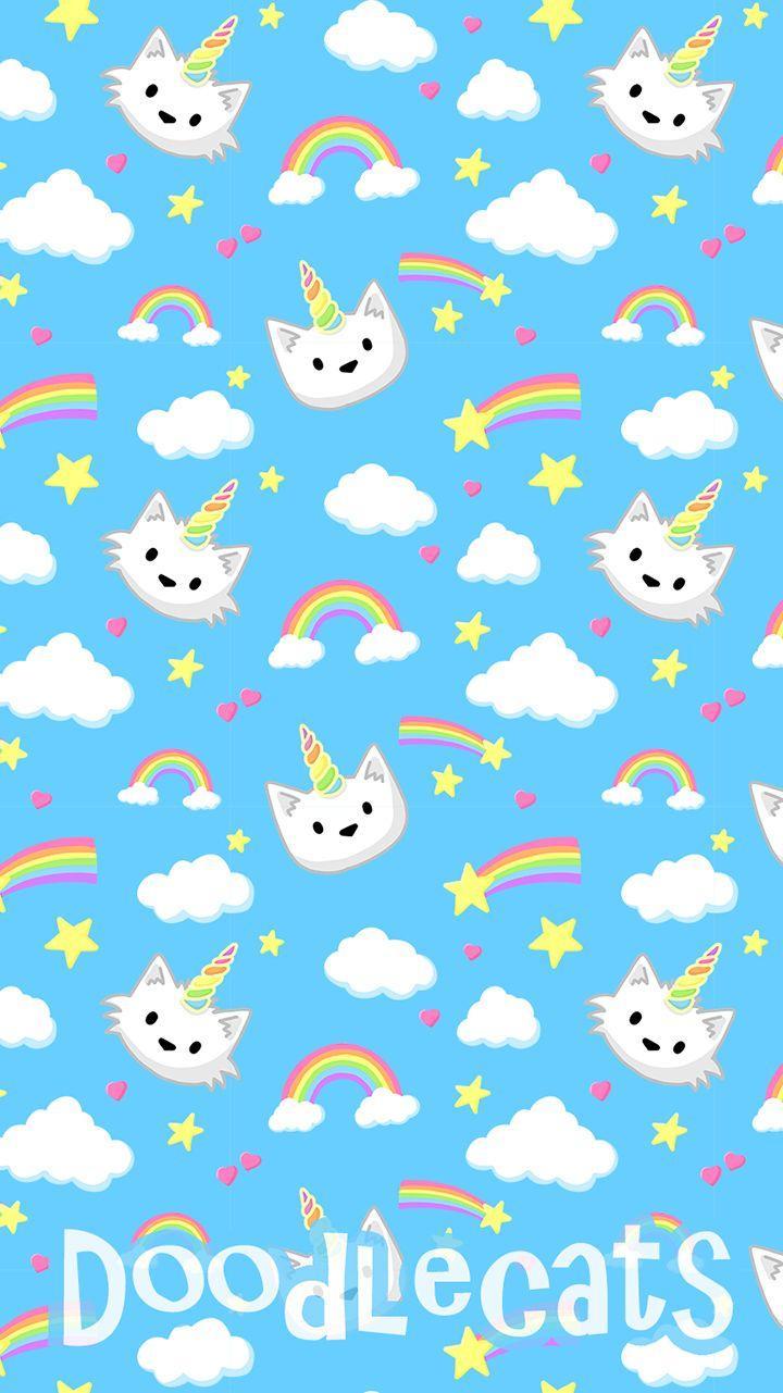 50 Best Free Unicorn Phone Wallpapers Wallpaperaccess