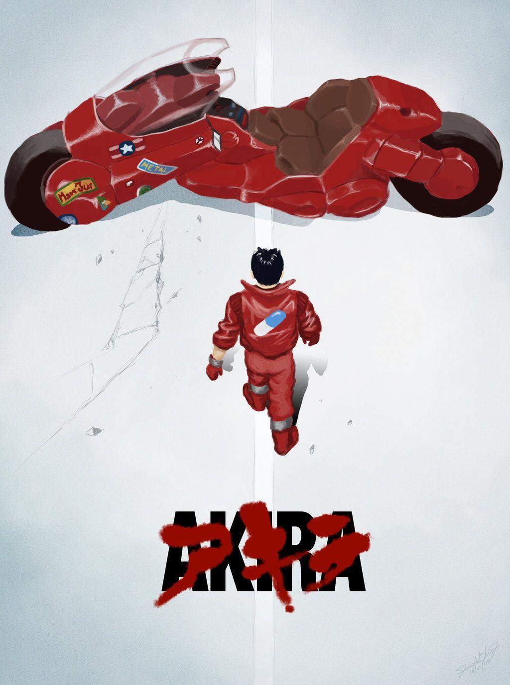 Unduh 560+ Wallpaper Anime Hd Movie Paling Keren