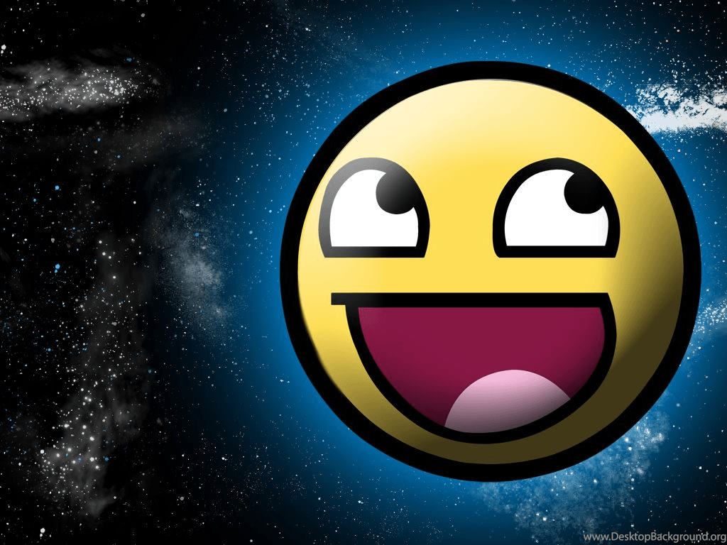 Epic Face Wallpapers Top Free Epic Face Backgrounds