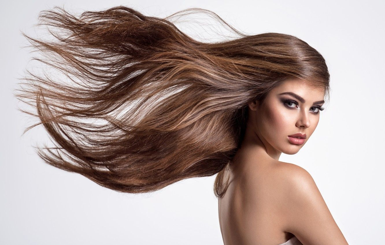 Girl Hair Wallpapers Top Free Girl Hair Backgrounds Wallpaperaccess