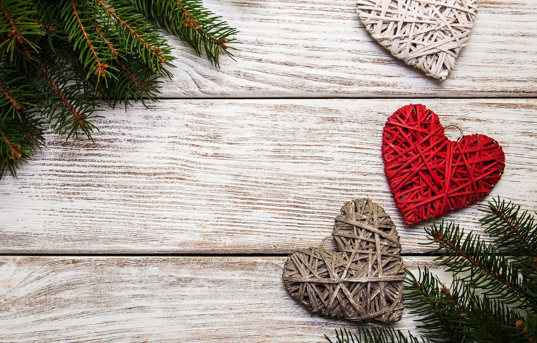 I Love Christmas Wallpapers - Top Free ...