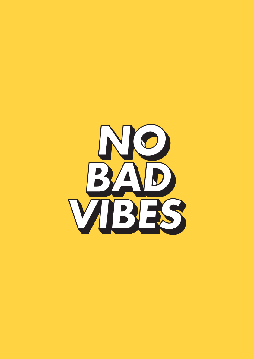 Yellow Aesthetic Computer Wallpaper 2 Quotes