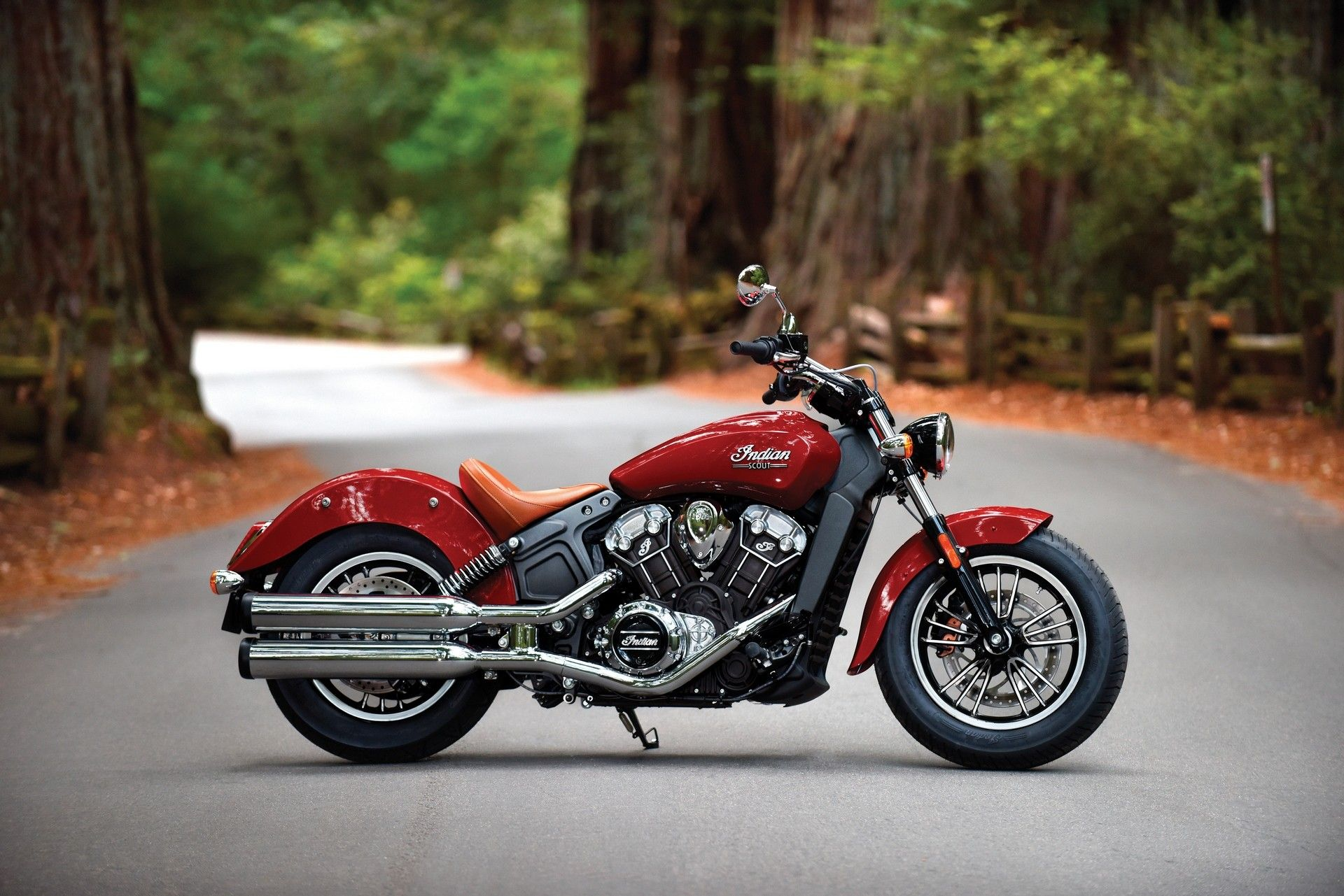 Indian Motorcycle Wallpapers Top Free Indian Motorcycle
