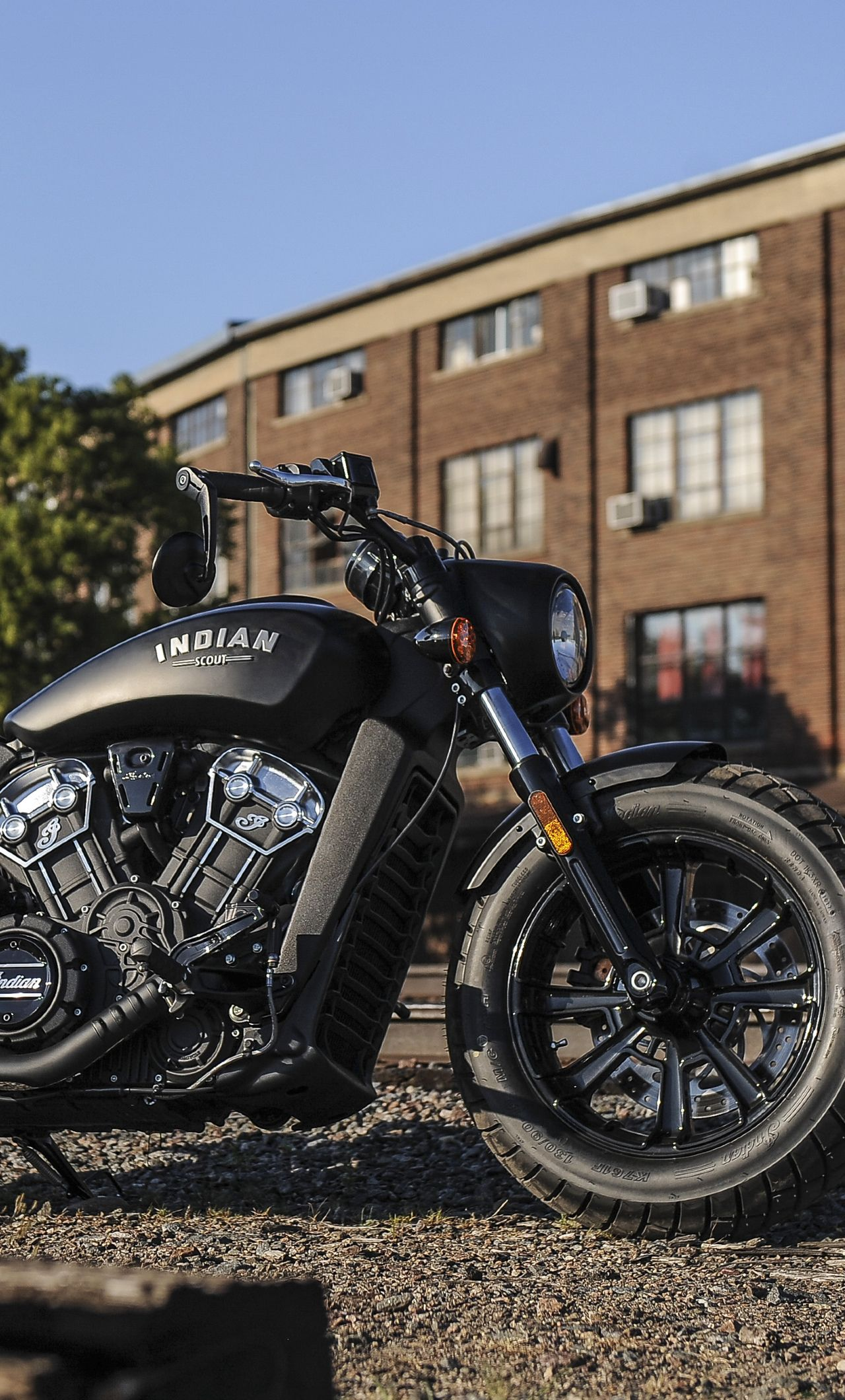 Indian Motorcycle Computer Wallpapers Top Free Indian