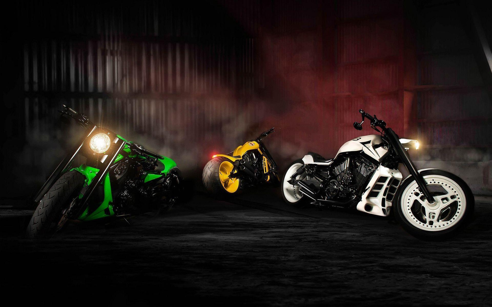 Hd Motorbike Wallpapers Top Free Hd Motorbike Backgrounds