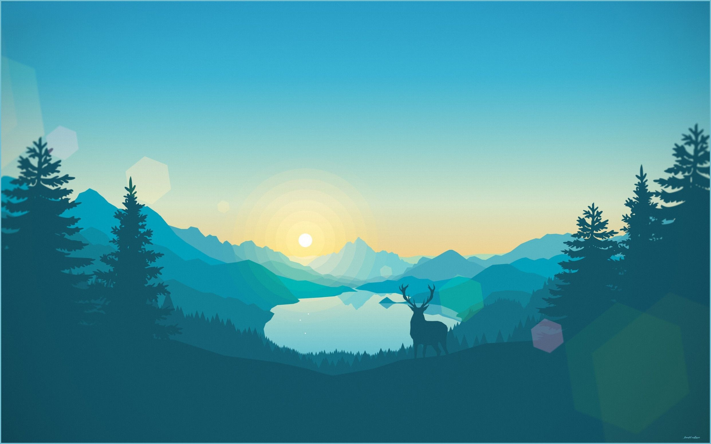 9K Resolution Wallpapers - Top Free 9K Resolution ...