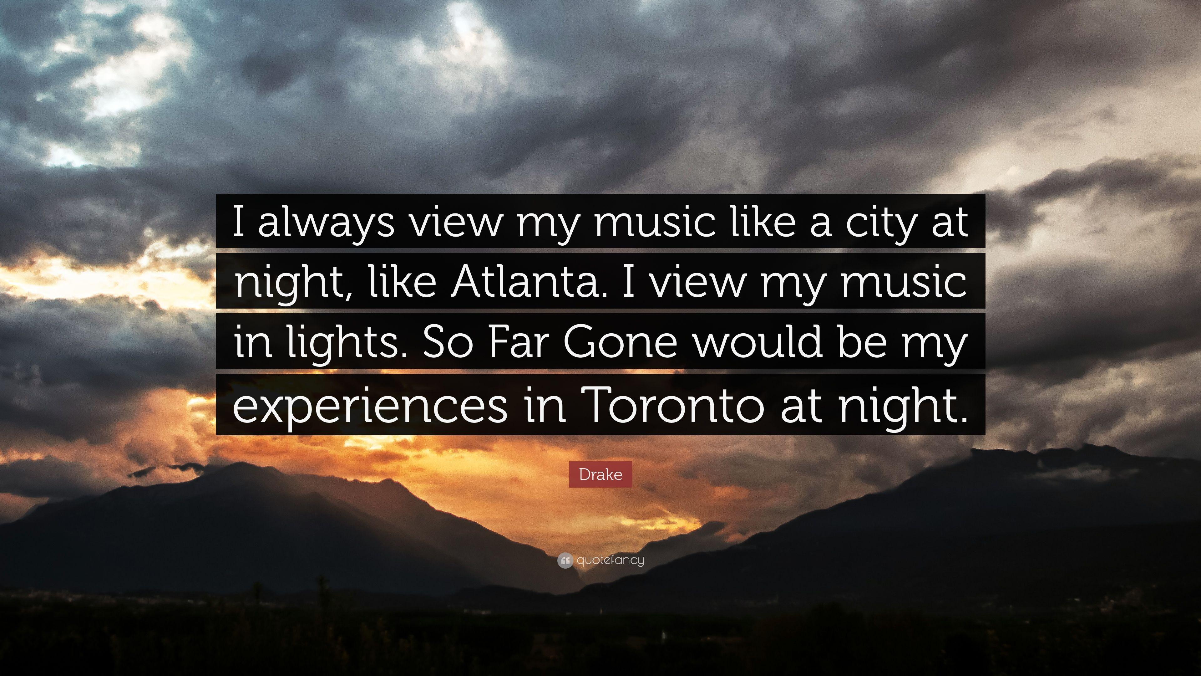Toronto Drake Wallpapers - Top Free Toronto Drake Backgrounds