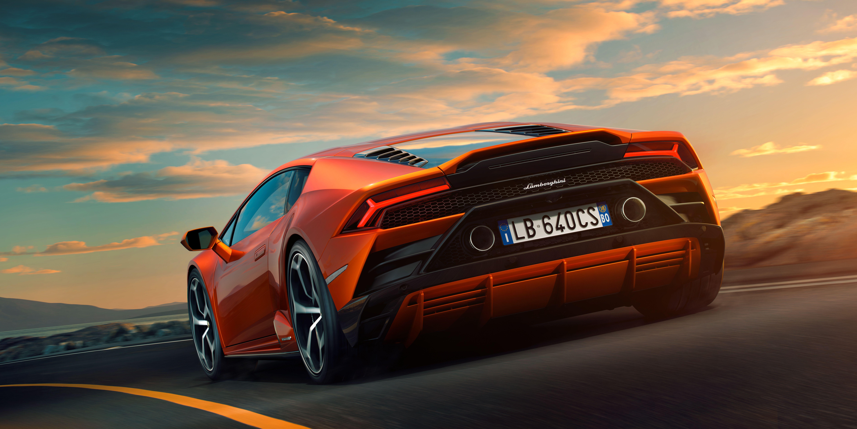 10k Car Wallpapers Top Free 10k Car Backgrounds Wallpaperaccess