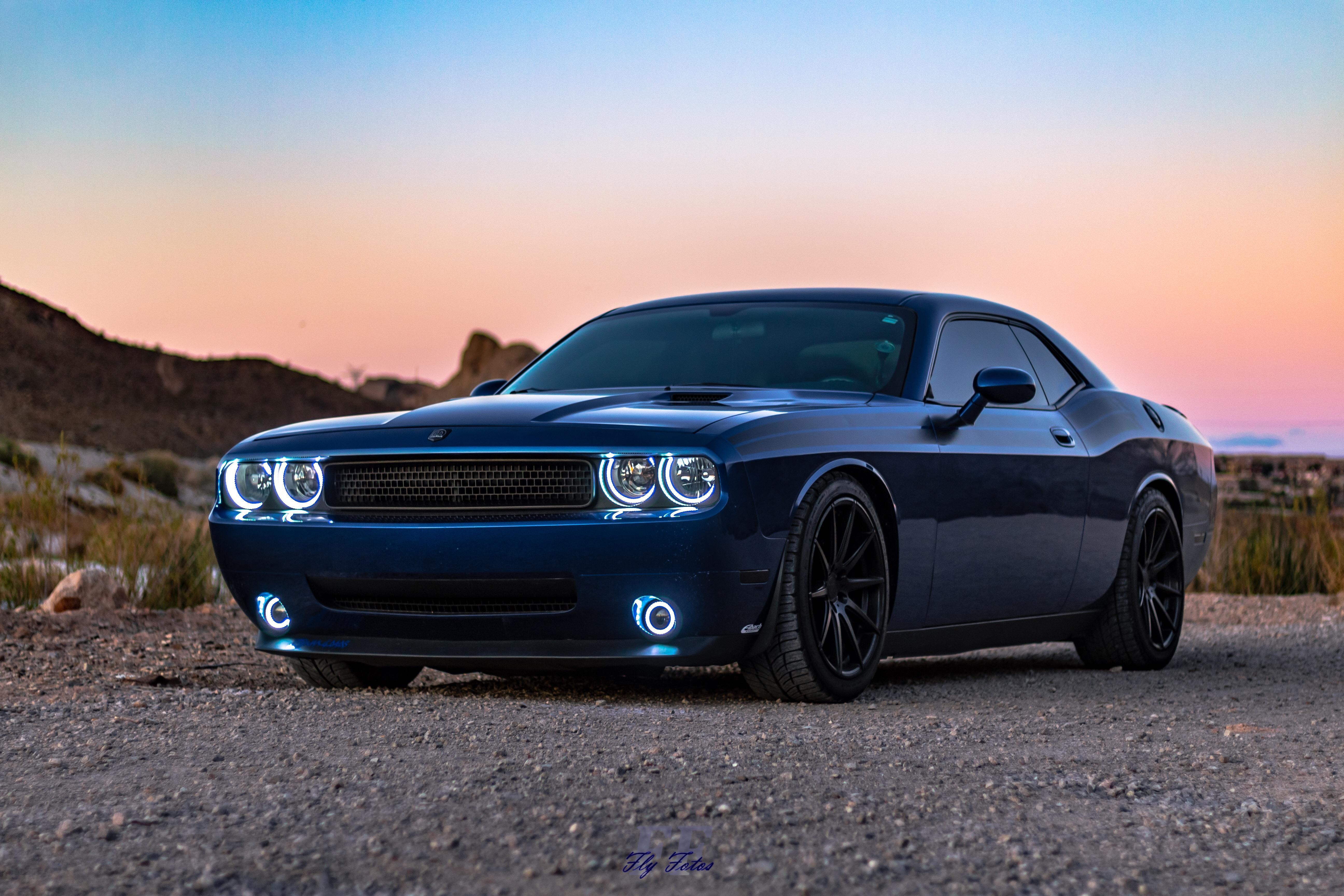 5k Dodge Wallpapers Top Free 5k Dodge Backgrounds Wallpaperaccess