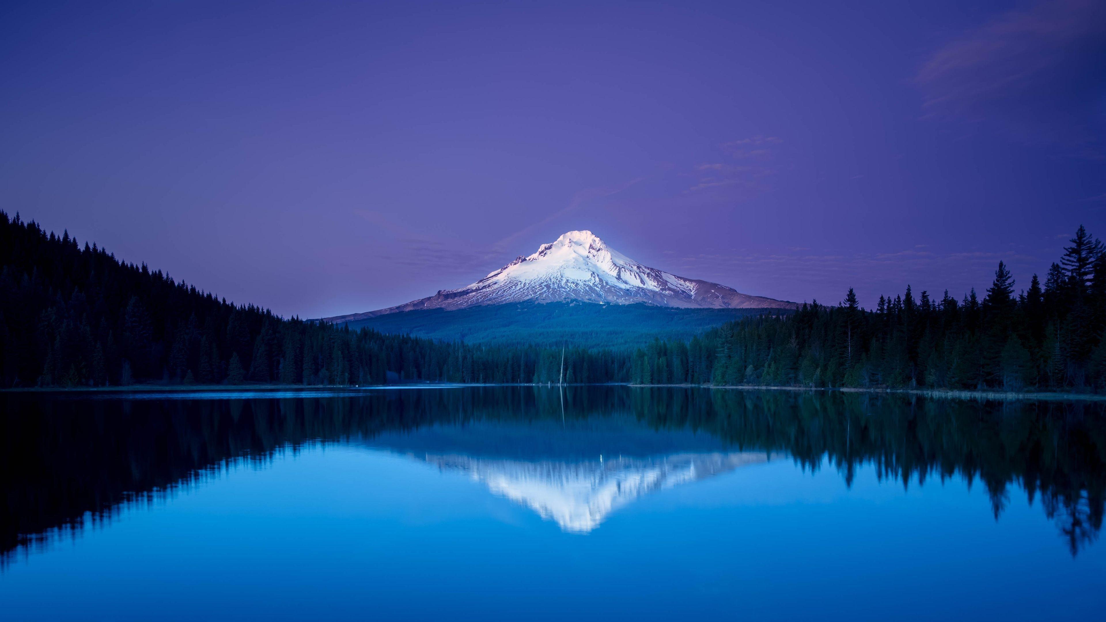 4K Mountain Wallpapers - Top Free 4K Mountain Backgrounds ...