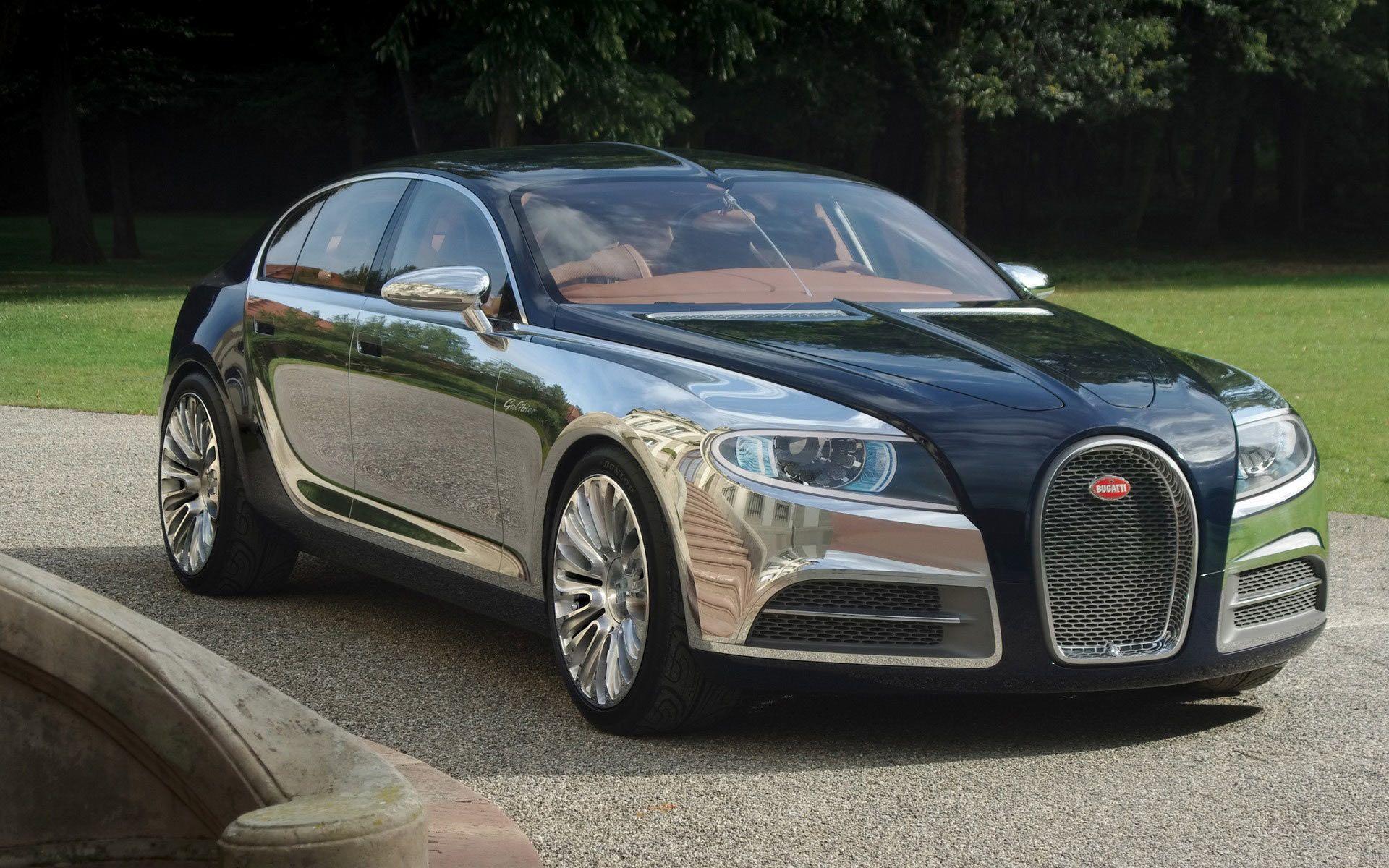 Luxury Cars Desktop Wallpapers Top Free Luxury Cars