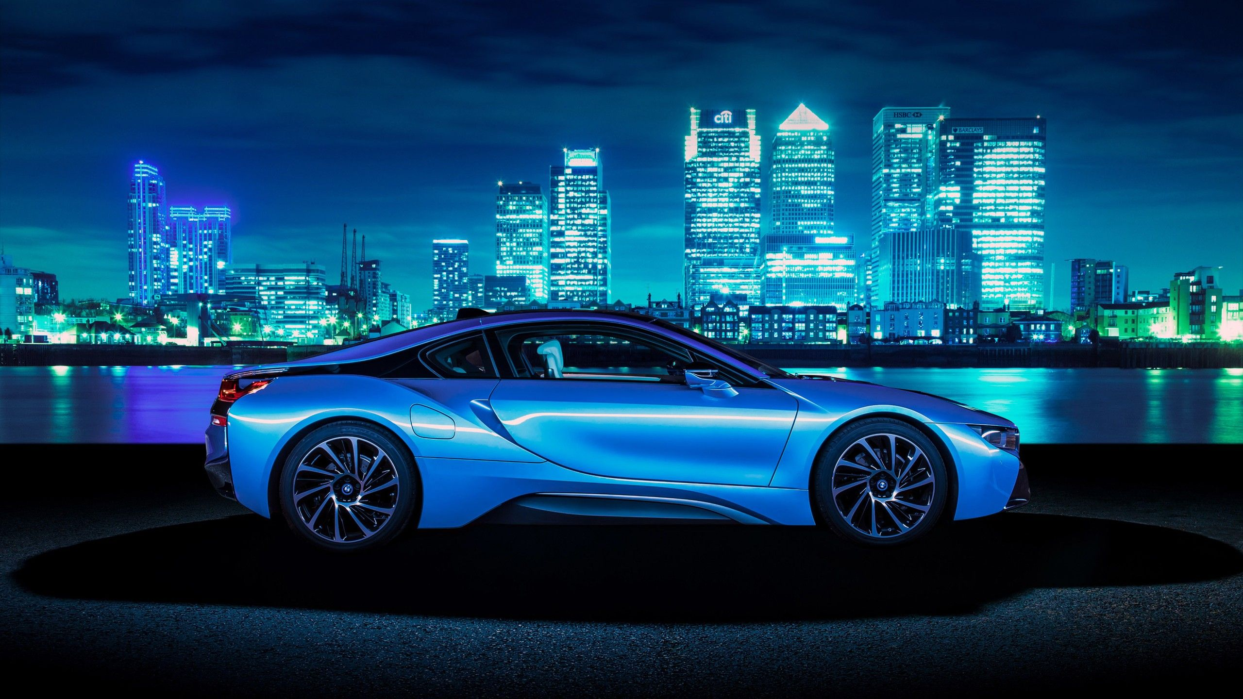 56 Best Free Luxury Cars Desktop Wallpapers Wallpaperaccess