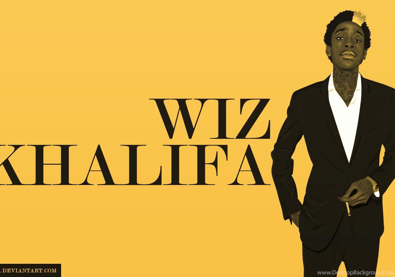 initiation wiz khalifa download