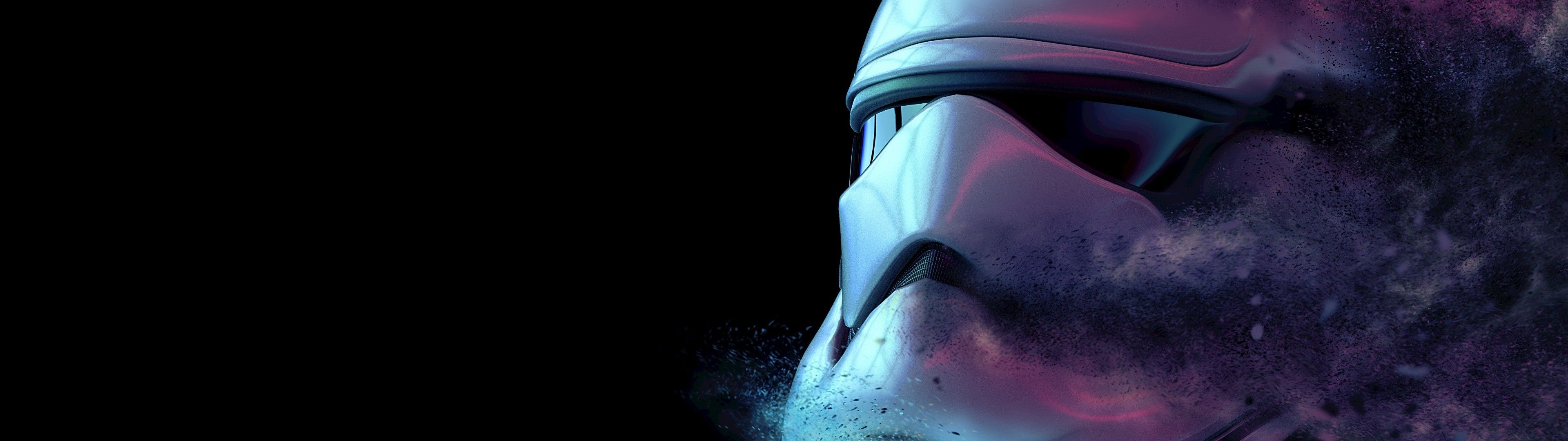 Star Wars 3840x1080 Wallpapers Top Free Star Wars 3840x1080 Backgrounds Wallpaperaccess