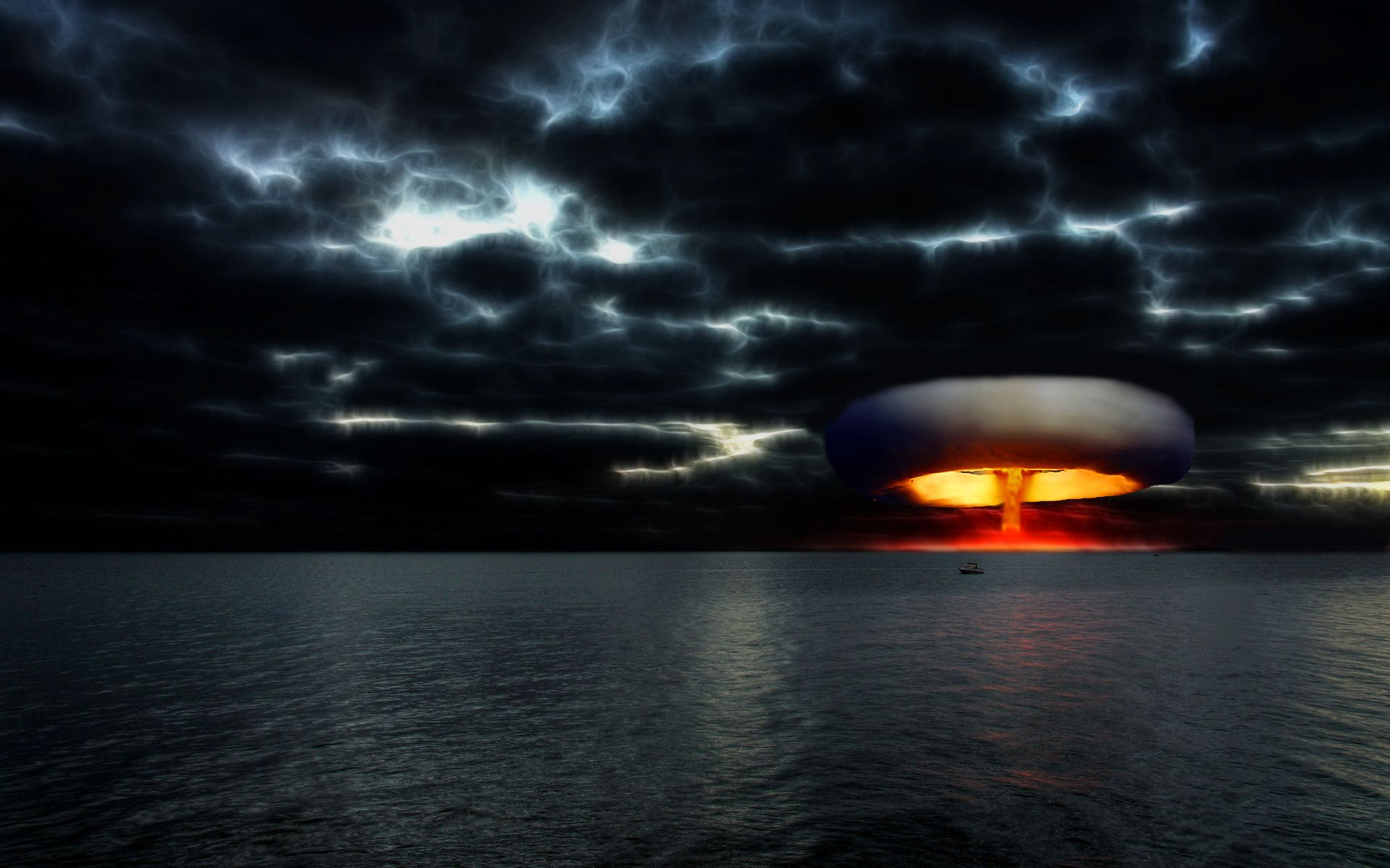 Bomb Wallpapers Top Free Bomb Backgrounds Wallpaperaccess