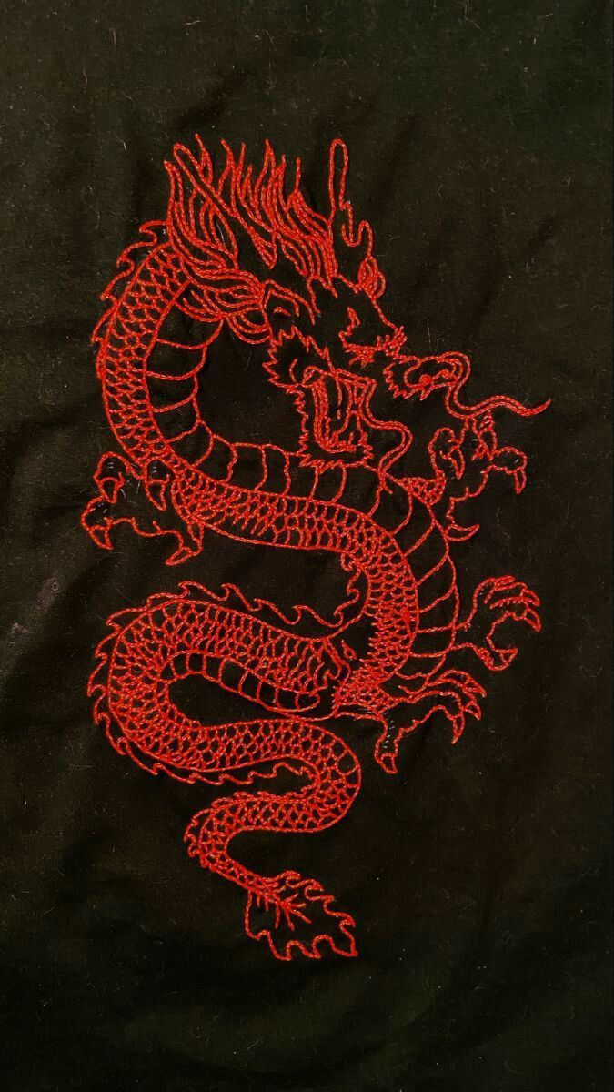 Dragon Aesthetic Wallpapers Top Free Dragon Aesthetic Backgrounds Wallpaperaccess