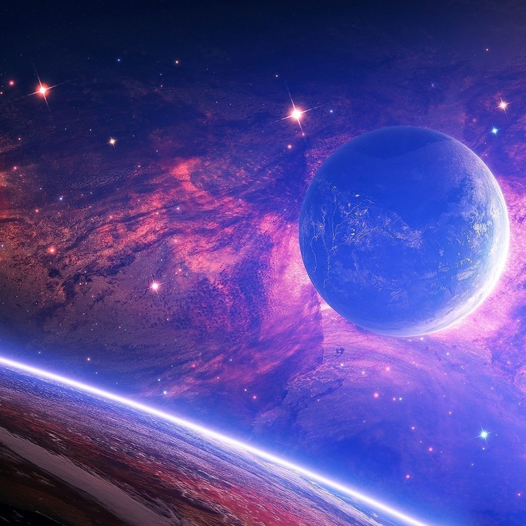 Beautiful Celestial Wallpapers   Top Free Beautiful Celestial ...