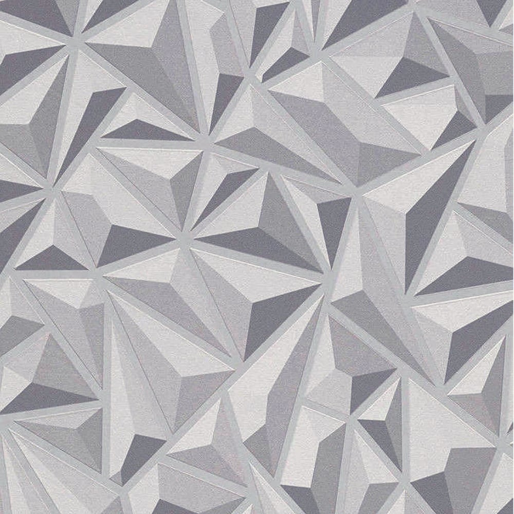 3D Triangle Wallpapers Top Free 3D Triangle Backgrounds