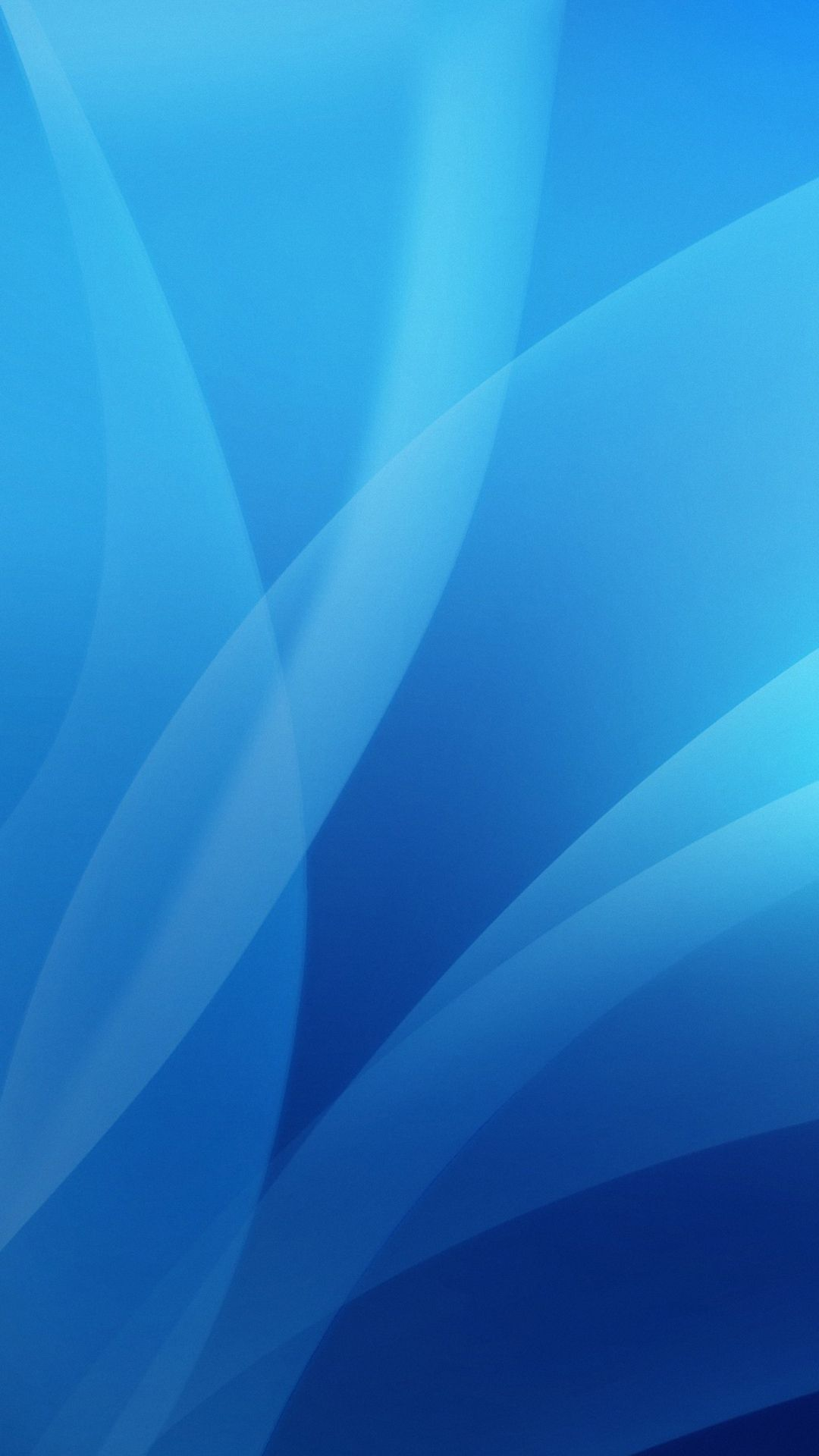 Samsung Blue Wallpapers Top Free Samsung Blue Backgrounds Wallpaperaccess