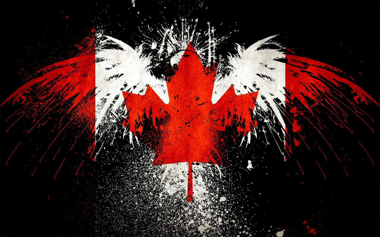 Canadian Wallpapers - Top Free Canadian Backgrounds