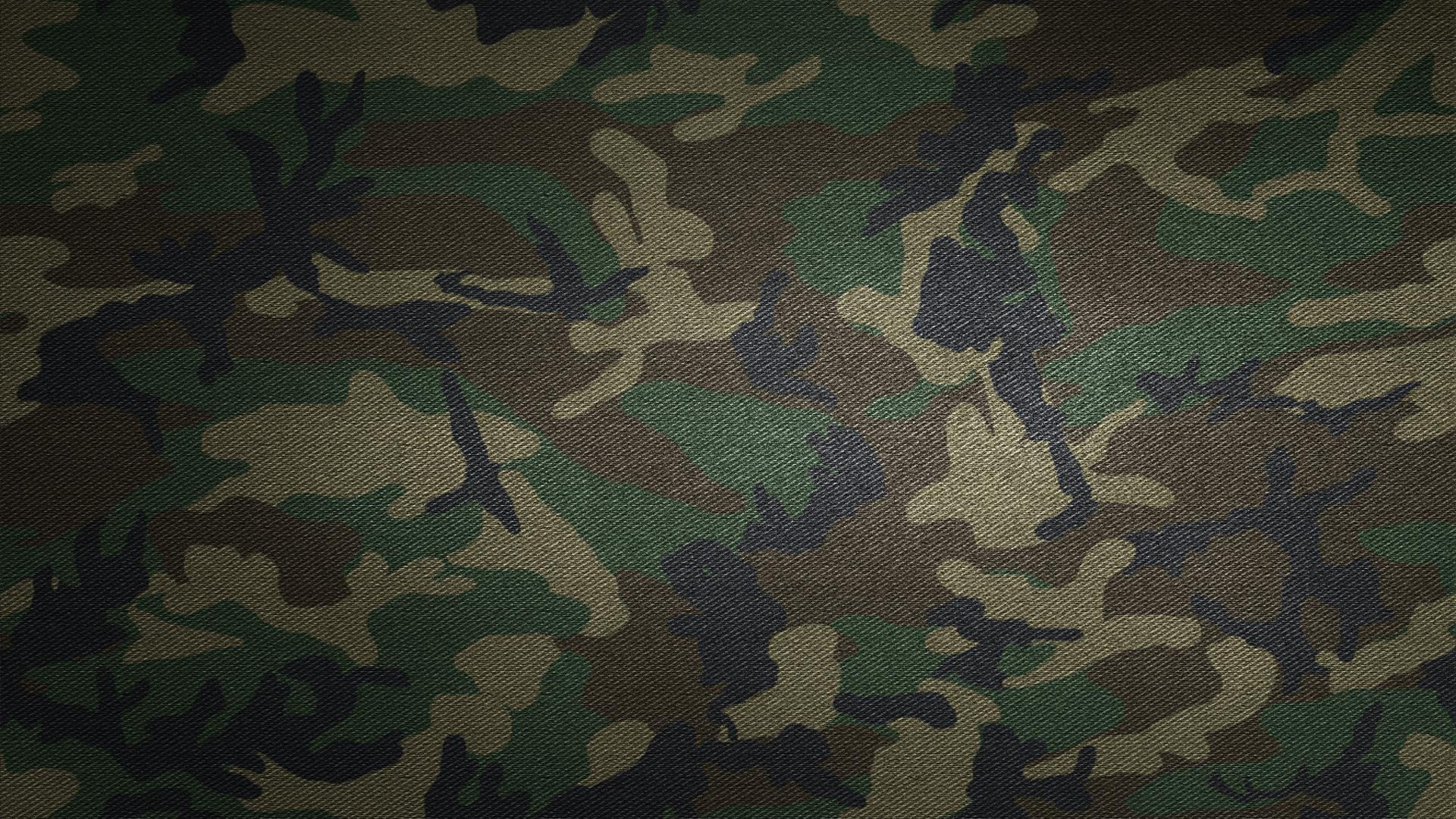 Military Camo Wallpapers Top Free Military Camo
