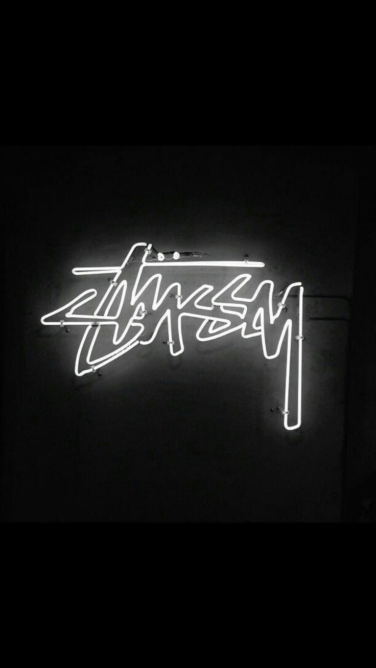 Stussy Wallpapers Top Free Stussy Backgrounds Wallpaperaccess