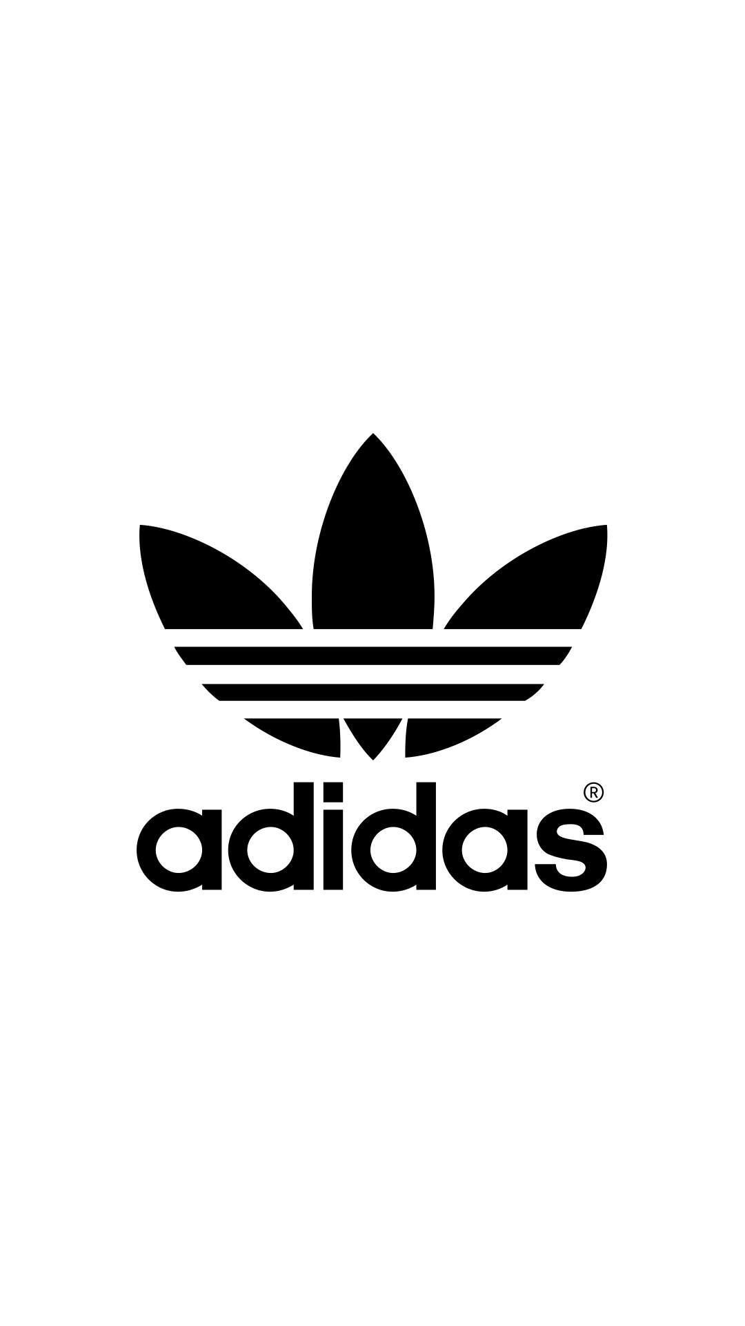 Adidas Black And White Wallpapers Top Free Adidas Black And White Backgrounds Wallpaperaccess
