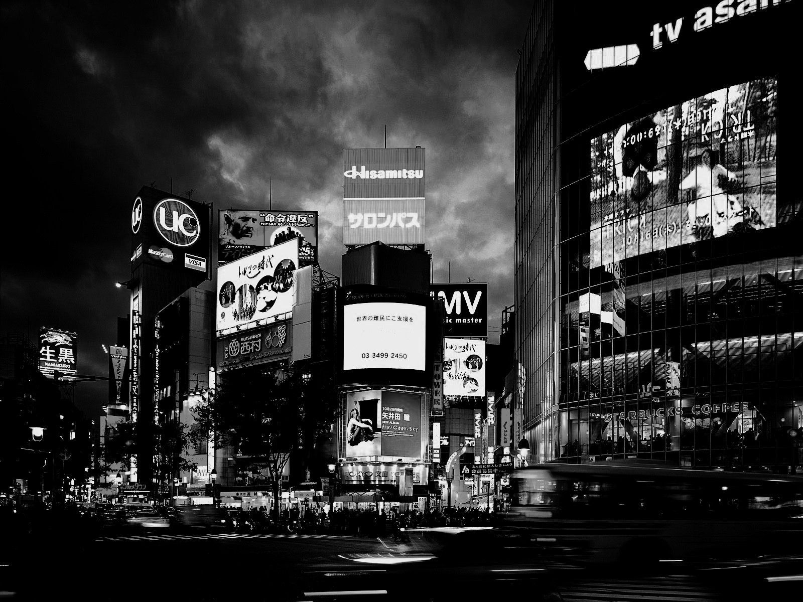 Tokyo Black And White Wallpapers Top Free Tokyo Black And White Backgrounds Wallpaperaccess tokyo black and white wallpapers top