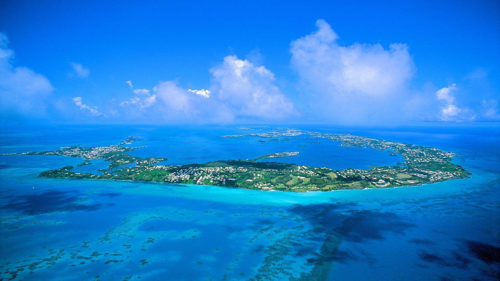 Bermuda Wallpapers Top Free Bermuda Backgrounds