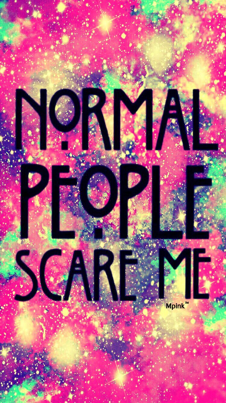 Normal People Wallpapers Top Free Normal People Backgrounds Wallpaperaccess