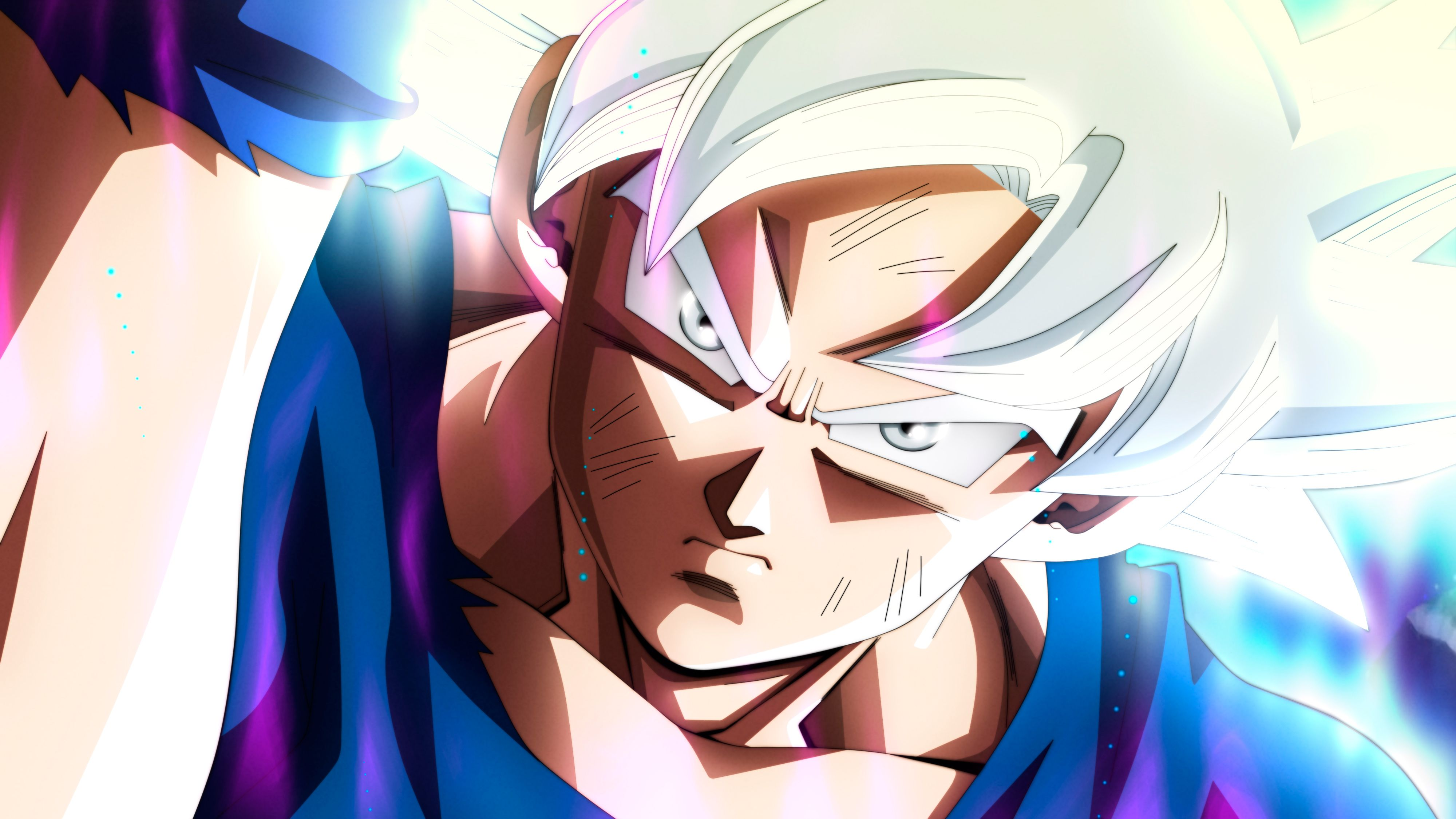 Dragon Ball Super 8k Uhd Wallpapers Top Free Dragon Ball