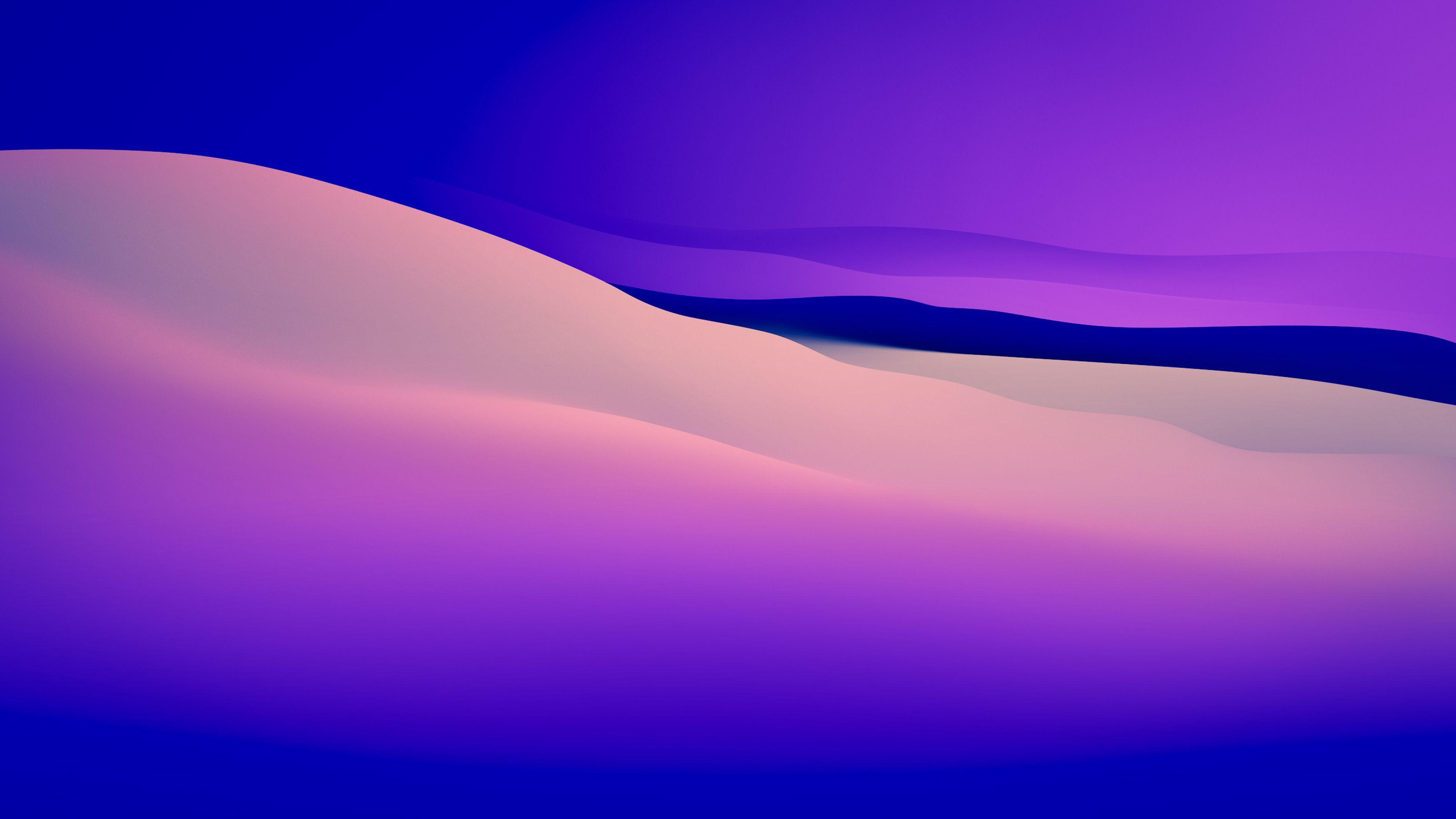 macOS Big Sur Wallpapers - Top Free ...