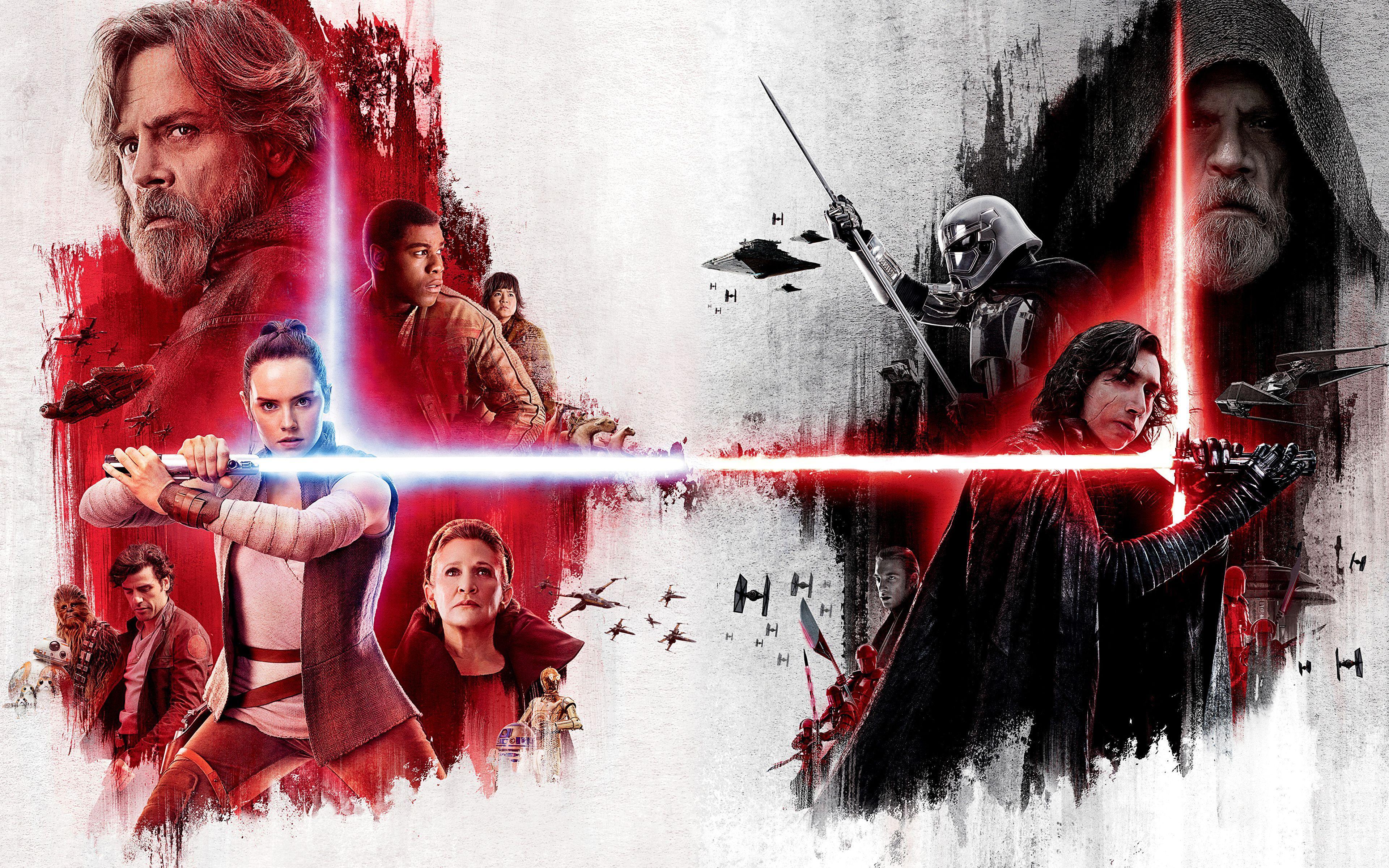 Supreme Leader Snoke Wallpapers Top Free Supreme Leader Snoke Backgrounds Wallpaperaccess