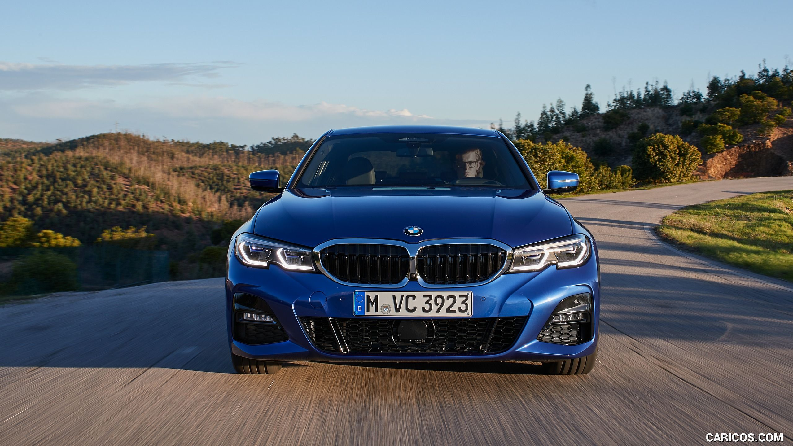 BMW 330i Wallpapers - Top Free BMW 330i Backgrounds ...