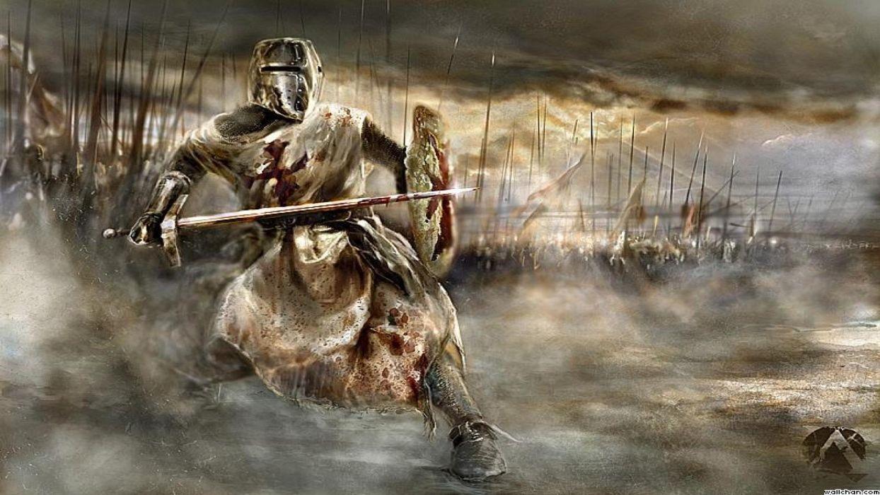 Knight Battle Wallpapers Top Free Knight Battle Backgrounds