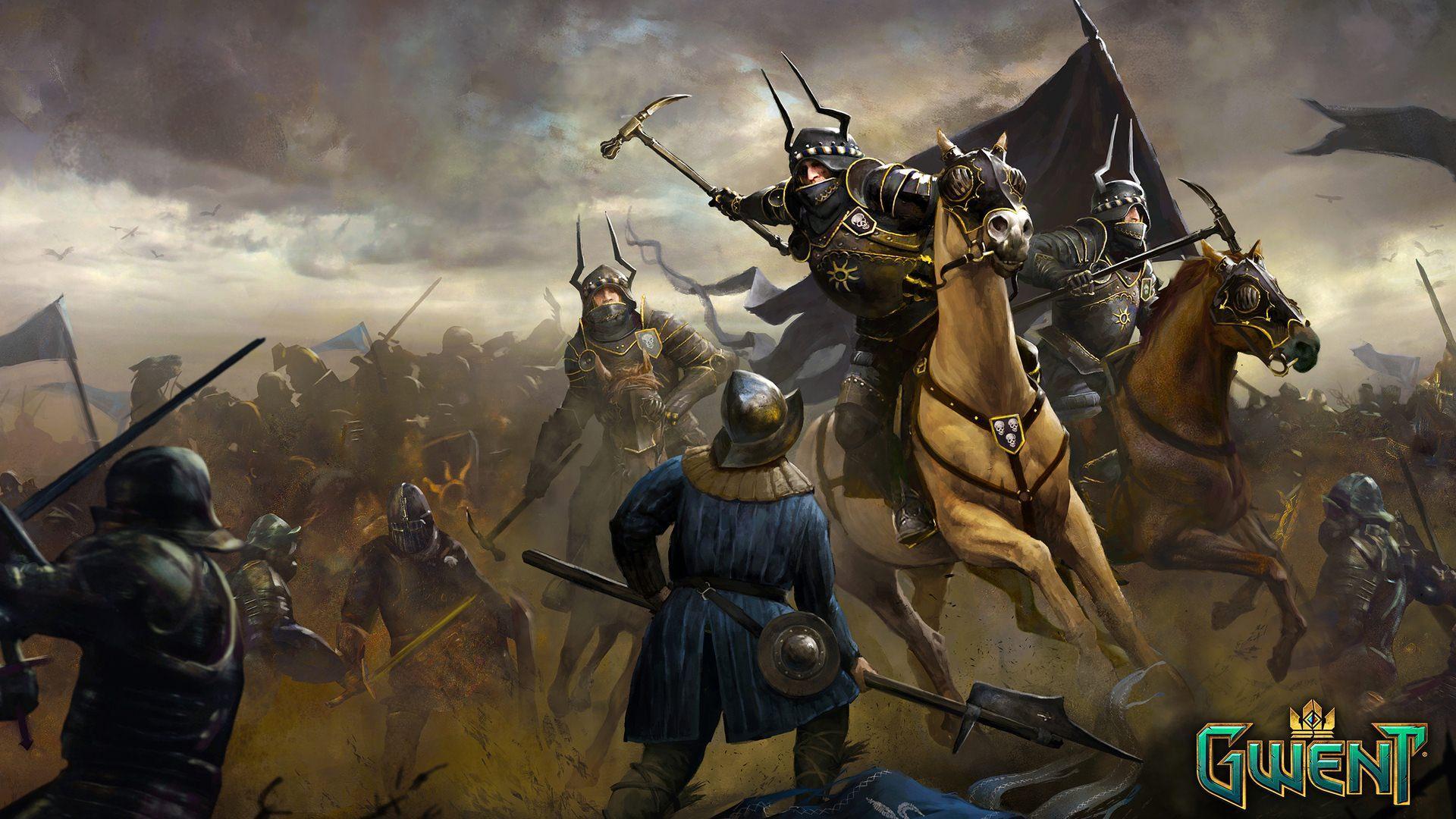 Knight Battle Wallpapers Top Free Knight Battle Backgrounds Wallpaperaccess