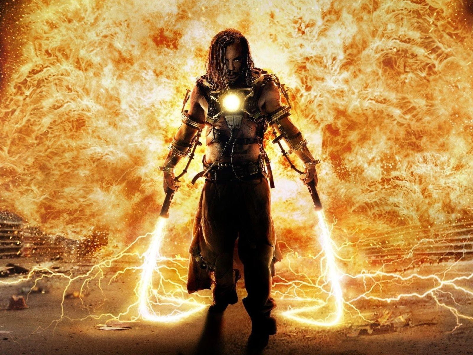 Man On Fire Wallpapers Top Free Man On Fire Backgrounds Wallpaperaccess