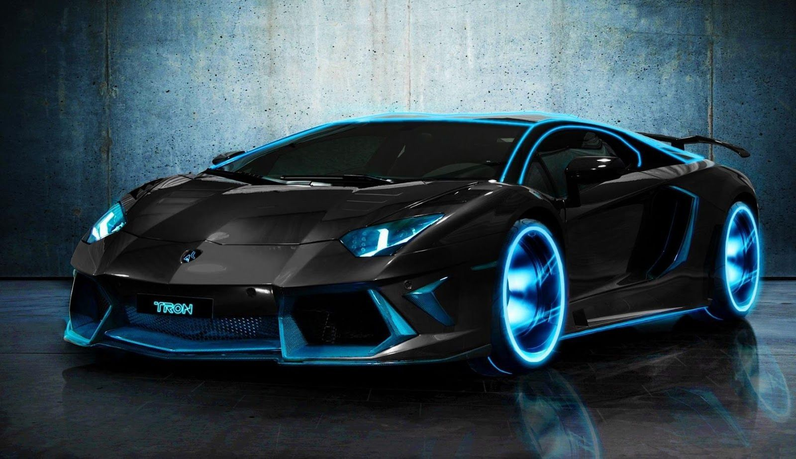 Hot Sport Cars Wallpapers Top Free Hot Sport Cars