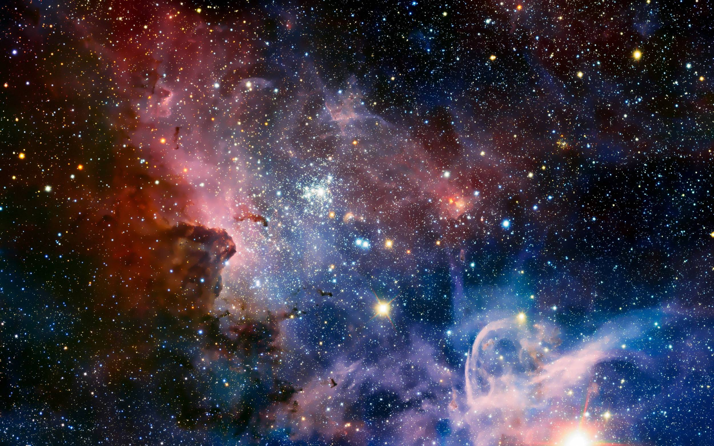 4k Ultra Hd Space Wallpapers Top Free 4k Ultra Hd Space Backgrounds Wallpaperaccess