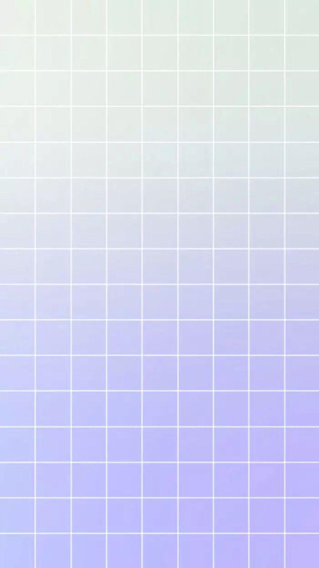 Pastel Iphone Wallpapers Top Free Pastel Iphone