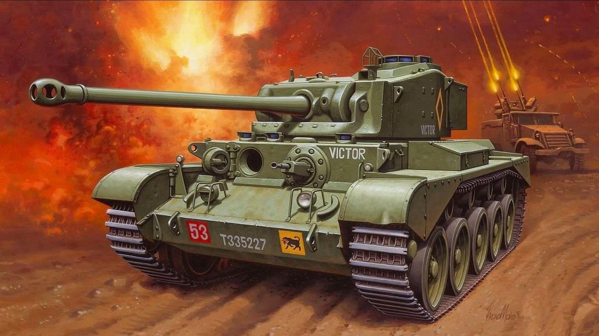 Army Tank Desktop Wallpapers Top Free Army Tank Desktop Backgrounds Wallpaperaccess